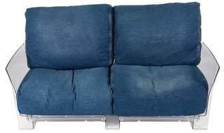 Kartell Pop Sofa