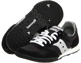 Saucony Bullet Women's Classic Shoes