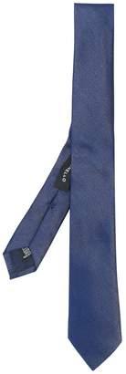 Tonello classic tie