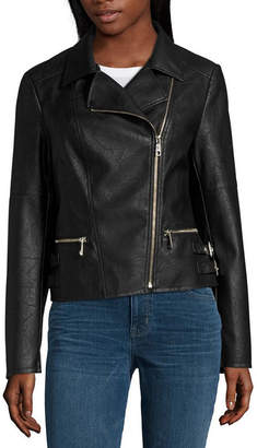 A.N.A Moto Jacket