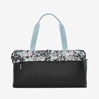 Nike Women's Training Club Bag Radiate Floral