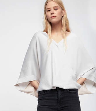 AllSaints Irina T-Shirt