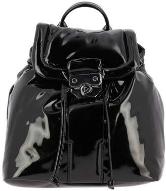 ICE PLAY Backpack Shoulder Bag Women Ice Play