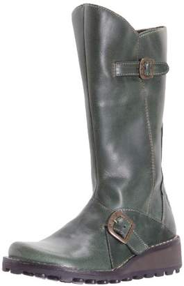 Fly London Mes, Women's Boots