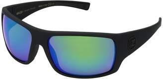 Von Zipper VonZipper Suplex Polarized Fashion Sunglasses