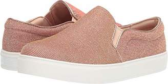 Aldo Women's PERINE Sneaker