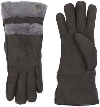 UGG Gloves - Item 46584512KT