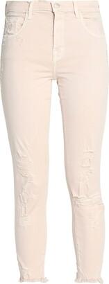 J Brand Denim pants - Item 42625187OE