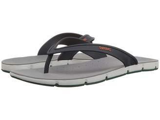 Swims Breeze Thong Sandal Men's Sandals