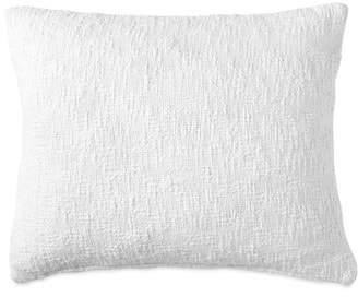 Textured Accent Pillow