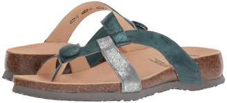Think! Julia Damen - 82334 Women's Sandals