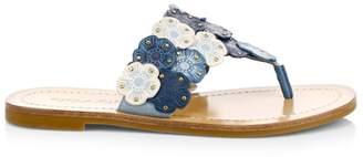 dfd350cea Coach Sandals For Women - ShopStyle UK