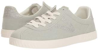 Tretorn Camden Women's Lace up casual Shoes