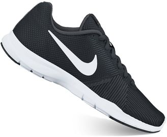 Nike Flex Bijoux Women's Cross Training Shoes $65 thestylecure.com