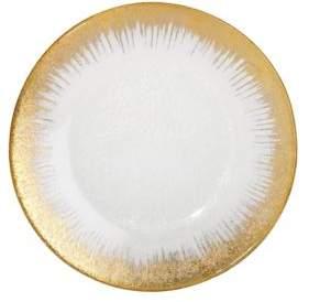 Villeroy & Boch Bellisimo Glass Dinner Plate - 100% Exclusive