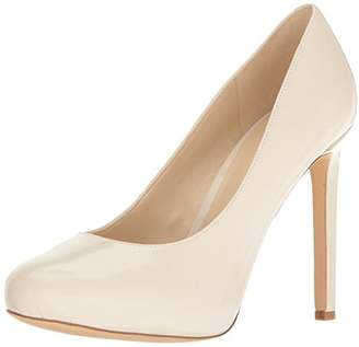 Nine West Women's Tyler Patent Dress Pump