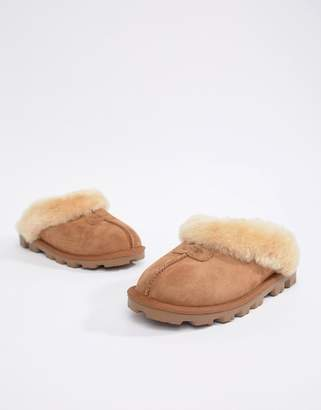 Ugg Slippers Sale Shopstyle Uk