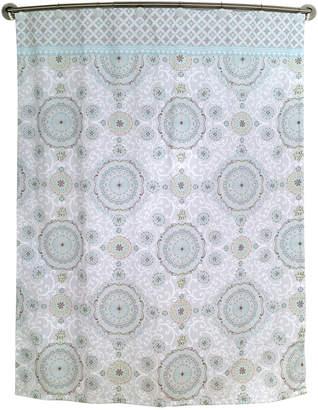 Dena Camden Shower Curtain