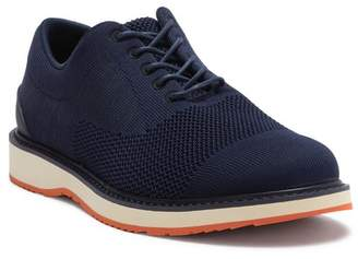 Swims Breeze Leap Knit Oxford