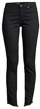 AG Jeans Women's Prima Ankle Cigarette Jeans