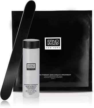 Erno Laszlo Hydra-Therapy Skin Vitality Treatment Single