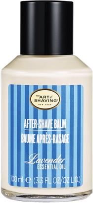 The Art of Shaving After-Shave Balm - Lavender