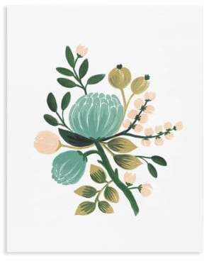 Rifle Paper Co. Botanical Art Print
