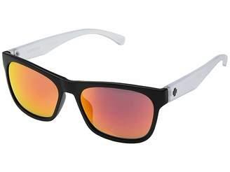 Spy Optic Sundowner