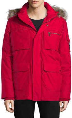 Pajar James Parka Jacket