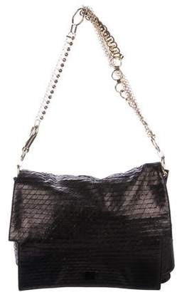 Givenchy Embossed Melancholia Bag