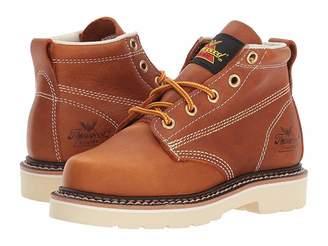Thorogood Tucker Plain Toe Boots Boots