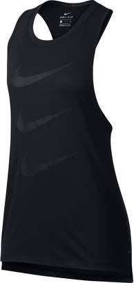 Nike Tailwind Running Division Women's Tank