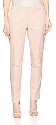 More & More Women's Konfektionshose Trousers,W28/L30