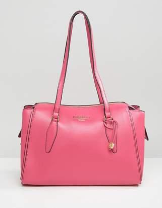 Fiorelli Arizona Shoulder Bag