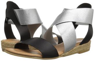 Andre Assous - Malta Women's Sandals $119 thestylecure.com