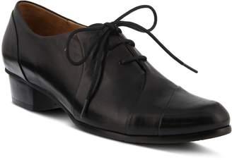Spring Step Elvera Women's Dress Shoes