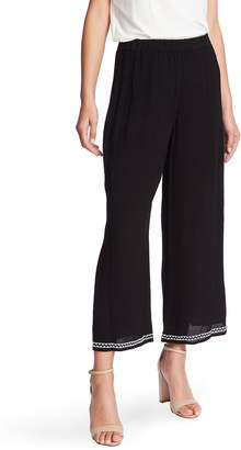 CeCe Wide Leg Pants