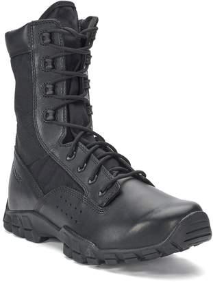 Bates Cobra Men's Work Boots