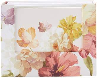 Fringe Classic Rose Value Note Set, Pack of 40
