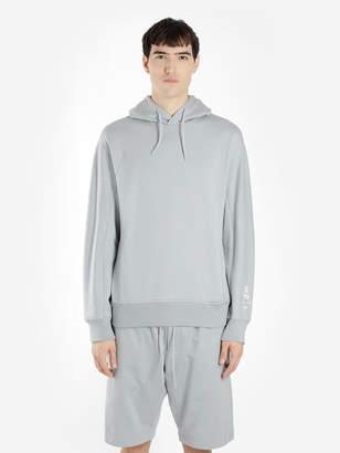 9f08e9d232638b Mens Grey Hoodie - ShopStyle UK