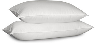 Blue Ridge Home Siberian White Down Pillow