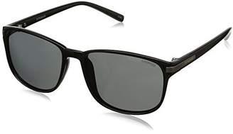 Polaroid Sunglasses 2020/S Y2_D28 ( mm) NERO LUCIDO