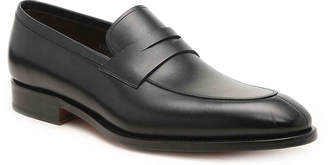 Massimo Emporio 20832 Penny Loafer - Men's