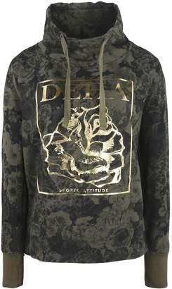 Deha Sweatshirts - Item 12112092