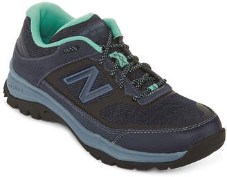 New Balance 669 Womens Walking Shoes