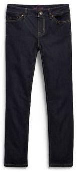 Tommy Hilfiger Women's Crop Jeans