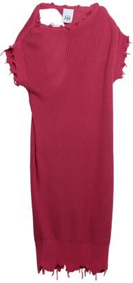 Jijil Short dresses - Item 34920272JO