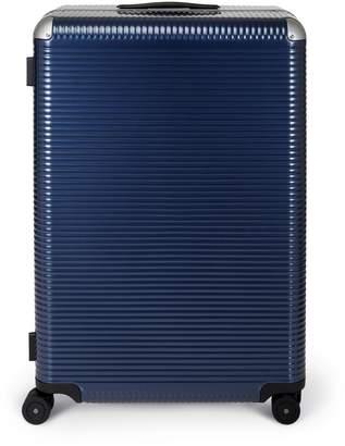 Fabbrica Pelletterie Milano Bank Spinner Light Check-In Suitcase (76cm)