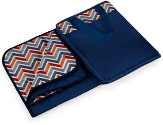 Picnic Time Vista Blanket Xl Vibe Collection