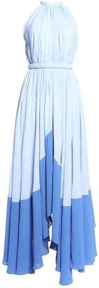 Saloni Long dresses